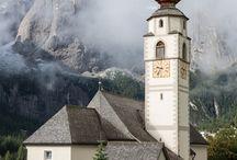 Trentino-Alto Adige/South Tyrol