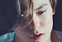 Choi Hansol - Vernon