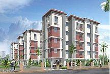 properties in South Kolkata