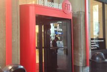 Fashion Institute of Techology - FIT