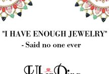 UberDiva / Promotions, Special Offers & Amazing Products.