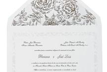 Convites e Lembranças / Tudo muito fofo para uma festa inesquecível / by Daniella Navarro
