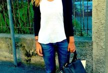 Lovely outfits / womens_fashion