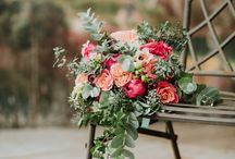 MWF | Beautiful Bouquets