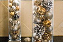 Navidad / Navidad