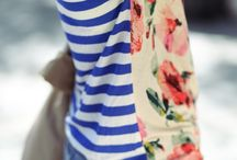 handmade scarfs