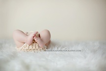 Babies / by Shannon Payne