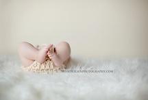 {Photography} Newborn