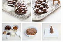 The sweet spot Christmas