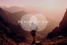 RENDEZ-VIEW