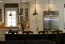 Lighting: For the Home / by Coffee with Julie