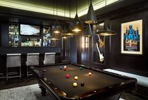 Pool Table Moving / The specific needs of moving three piece slate pool tables. The most common being 7 and 8 foot tables but there are also your 8 1/2 and footers. 3 piece slate pool tables should alway be disassembled befored moved