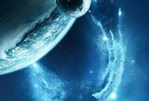 interstelaire