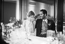 Inspiration photos mariage