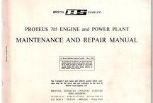 Aircraft_Manuals.com / Aircraft manuals in PDF format