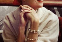 Grace Kelly ❤