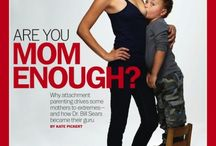 Articles on Parenting/Schooling / by Teresha Freckleton-Petite