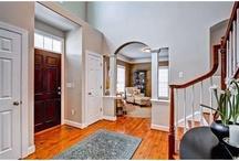 Parkwood Doors, Windows, Stairs