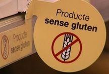 aliments sense gluten