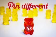 Social Media, Infographic, ...