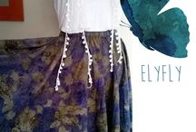 Couture Elyfly