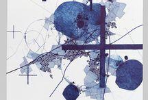 Illustrations [Landscape Architecture]