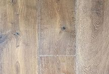Essex Collection / Hardwood flooring collection by Heidelberg Flooring. White Oak, Prefinished, Wirebrushed, Hard Wax, Natural Oil Finish  http://www.heidelbergflooring.com/