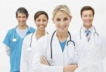 Doctors in India / Top best doctors in India provide best quality treatment in India to national and international citizens through IndianMedGuru a leading medical tourism India.