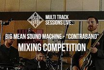 Vote for me!!! Thanks!!! / https://www.indabamusic.com/opportunities/telefunken-multitrack-sessions-live-mixing-contest-10-big-mean-sound-machine-contraband/submissions/c506a792-faf6-11e3-b850-22000b299187