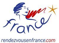 Frankrijk / informatie Nederlands