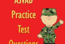 Military knowledge