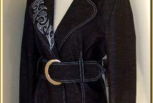 maori contemporary fashion