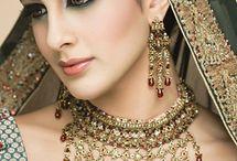 Indian Jewelry 2