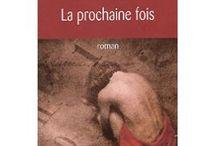 Livres et Romans / littérature ancienne et moderne Levy, Musso......