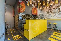 VN Cafe
