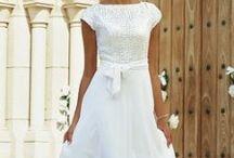 Wedding / by Alicia Johnson