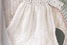 clothes for baptism