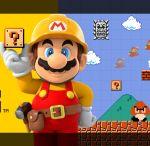 Videojuegos / Los juegos para consolas, móviles y computadoras que estás esperando jugar.