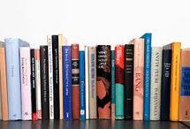 books / finance,marketing.