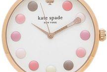 Kate Spade Ladies