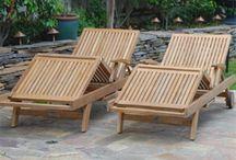 Pallet Furniture Mallorca / Pallet Furniture Mallorca, #pallet #furniture #mallorca, Pallet, Furniture, MAllorca