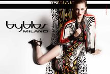 SS14 ADV CAMPAIGN /  Dark Butterfly: Fly like a butterfly, live as a woman.