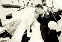 Weddings @ Sheraton Bratislava