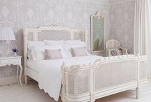 Roomset inspiration