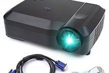 TV / Elektronik / Trends, Tests und Produktempfehlungen im Bereich TV / Unterhaltungselektronik, PC/Computer, Spielekonsolen, Haushalts-Elektrogeräte.