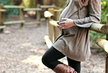 maternity lookbook