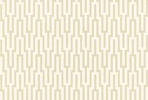 Pattern / Background&design