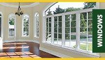 Soberg windows and doors
