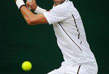 Tennis_포핸드