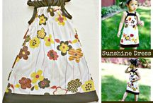 Sew fun! / by Lori OurNestProject